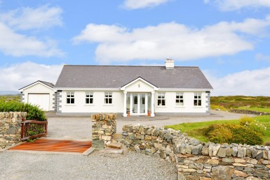 The 10 best pet-friendly hotels in Clifden, Ireland | sil0.co.uk