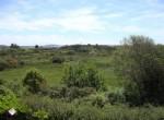 Errisbeg-East-Roundstone-07
