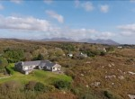 Faul-Clifden-14