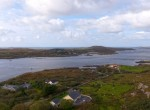 Faul-Clifden-15