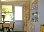 309_kitchen1-750x667