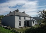 Kathleen Diamond, Dolan, Ballyconneely, Co. Galway 005