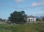 Kathleen Diamond, Dolan, Ballyconneely, Co. Galway 007