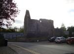 abbey-st (7)