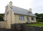 Deirdre Murphy, Tullycross, Renvyle, Co. Galway 008