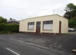 Deirdre Murphy, Tullycross, Renvyle, Co. Galway 017
