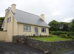 Deirdre Murphy, Tullycross, Renvyle, Co. Galway 021