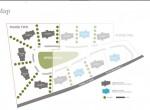 An Cuilin Phase 2.pdf Site Plan Rev 1
