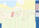 Chris Kane Folio Map Screenshot Crop