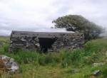 John Folan, Doohulla, Ballyconneely, Co. Galway 020