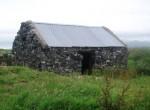 John Folan, Doohulla, Ballyconneely, Co. Galway 023