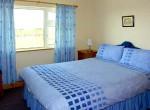 Michael McDonnell, Doohulla, Ballyconneely, Co. Galway.jpg Bedroom 2