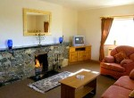 Michael McDonnell, Doohulla, Ballyconneely, Co. Galway.jpg Livingroom