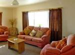 Michael McDonnell, Doohulla, Ballyconneely, Co. Galway.jpg Livingroom 2