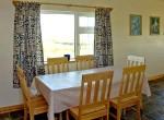 Michael McDonnell, Doohulla, Ballyconneely, Co. Galway.jpg Livingroom Diningroom