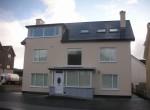 Noel Regan, Galway Rd, Clifden, Co. Galway 023
