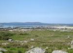 Barry Reill, Cleggan, Co. Galway 014
