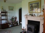 DeCourceys Hazelbrook B&B, Cleggan, Co. Galway 17