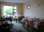 DeCourceys Hazelbrook B&B, Cleggan, Co. Galway 18