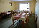 DeCourceys Hazelbrook B&B, Cleggan, Co. Galway 6