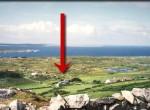 St. Flannan's Aerial Photo
