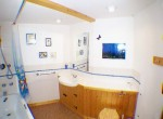 St. Flannan's Bathroom Web