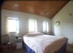 St. Flannan's Bedroom 3