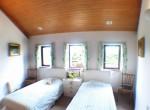 St. Flannan's Bedroom 5