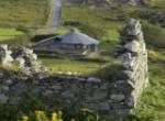 St. Flannan's Hill View