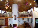 St. Flannan's Living Room 6