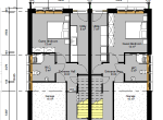 Typical Ground Floor Layout