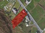 Herman Scho Kilkerrin Aerial Map