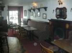 The Central Bar, Clifden 015