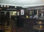 The Central Bar, Clifden 018