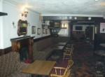 The Central Bar, Clifden 020