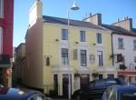 The Central Bar, Clifden 052