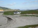 Beach Cottage, Inish Turbot