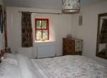 10-Bedroom-1b