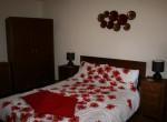 15-Bedroom-2c