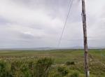 Cashleen View