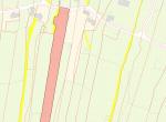 OK Cashleen Site Map
