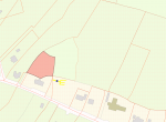 Martin King Land At Claddaghduff Village Land Direct