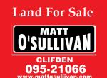 Land Image Web