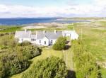 Gannoughs Cottage (Reserve) (22)