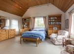 Gannoughs Cottage (Reserve) (32)