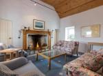 Gannoughs Cottage (Reserve) (33)