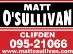 sign logo edit