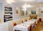 dining room 8