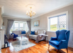 harbour_house-29