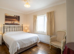 harbour_house-43